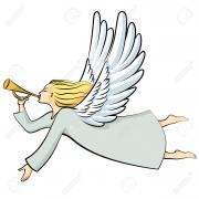48194985-Vector-illustrations-of-cartoon-Christmas-Angel-Blowing-a-trumpet-Stock-Vector.jpg